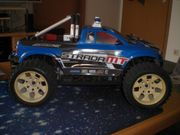 Verkaufe Ferngesteuertes Modellauto Maßstab 1