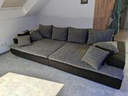 Big Sofa Nova Via