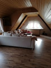 3 ZKB-Wohnung