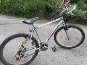 Fahrrad Schwinn 26 Zoll