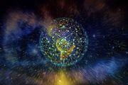 GESCHENKT 5G-Neutralisieren Gratis-Meditation 15min