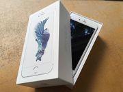 I Phone 6s Plus 128