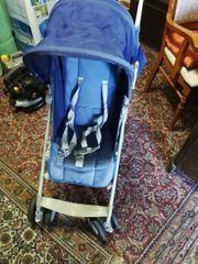 chicco london Buggy