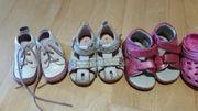 Babyschuhe Sommerschuhe Kinderschuhe Sandalen