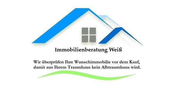 www immobilienberatung-weiss de