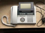 ISDN-Telefone Siemens T 40