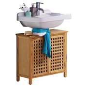 Waschbeckenunterschrank Tim