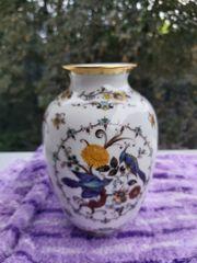 Porzellan Vase von Royal Porzellan