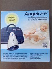 Angelcare AC 30