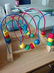 kinderapielzeug