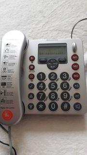 Telefon plus Handy
