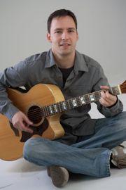 Gitarrenunterricht Ukulelenunterricht Keyboardunterricht und Schlagzeugunterricht