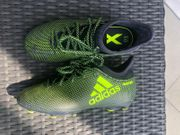 Fußballschuh Adidas 17 3 Größe