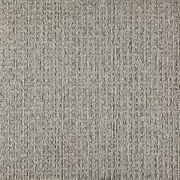 Schöne beige Interface Teppichfliesen Teppichboden