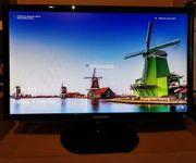 Samsung 24 Zoll Monitor - ideal