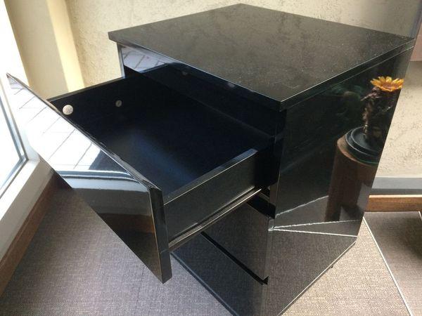 Rollcontainer Büroschrank