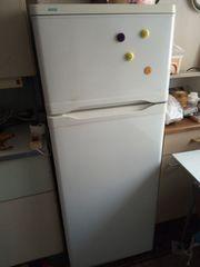 wer kann mir das Kühlschrank