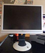 Verkaufe Computerbildschirm Fujitsu Siemens