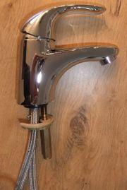 hansgrohe Einhandhebelmischer Wasserhahn bzw Waschtischmischer