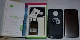 Motorola G5s 32gb: Kleinanzeigen aus Pforzheim Altgefäll - Rubrik Motorola