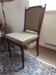 Stühle Sessel - Vintage