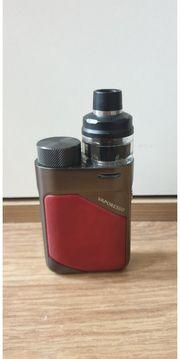 E-Zigarette Vaporesso