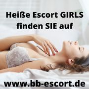 BB Escort Stuttgart