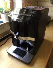 Kaffeevollautomat Espressomaschine Siemens EQ 3