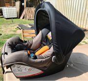 Kindersitz Babyschale