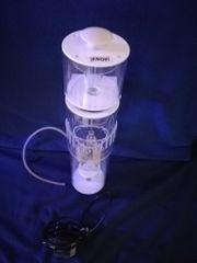 Meerwasser Abschäumer Knop maxi 100-1