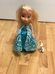 Elsa Puppe