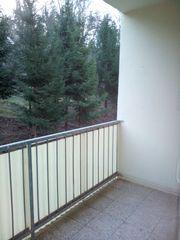 san 3Zi -Whg Balkon Dusche