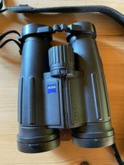 Fernglas Zeiss 7x42 Victory T
