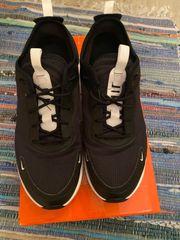 Nike Air Max Dia Black