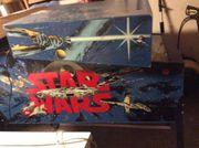 Star Wars Flipper
