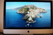 iMac mit 27 - Retina-5K-Display 32