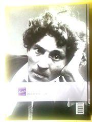 Marc Chagall schöne Lithographien Fotos