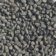 Basalt 2 8 mm 8