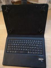 Deutsche Bluetooth Tastatur z B