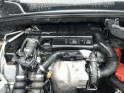 MOTOR Peugeot 207 307 308