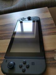 Nintendo Switch Top Zustand Großes