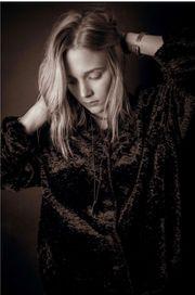 Model Fotomodel Amateur Anfänger gesucht
