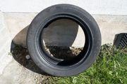 SSV Neue Continental Sommer Reifen