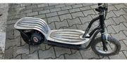 Cityroller E-Scooter Scoomo