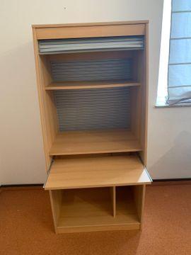 Verkauf von Computerschrank in hellem: Kleinanzeigen aus Hannover Stöcken - Rubrik Büromöbel