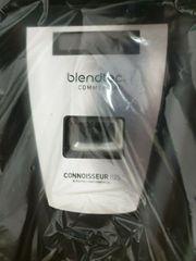 BLENDTEC CONNOISSEUR 825 INDUSTRIAL TURMIX