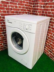 Eine starke Waschmaschine von Gorenje