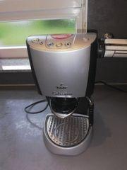 Kaffeemaschine Cafissimo zu verkaufen