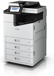 Epson Multifunktionsdrucker WF-C17590