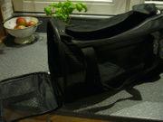Kleintier-Transport-Tasche